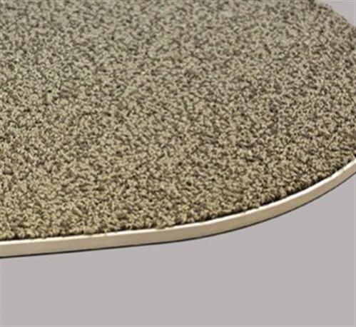 Tredsafe Carpet to Vinyl DT039 Subtle Junction 3mm Contour Mill