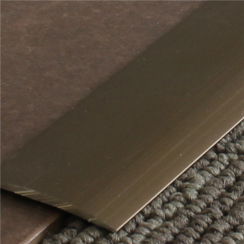 Tredsafe Hard Flooring DT041  Height Transition
