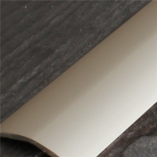 Tredsafe Hard Flooring DT043  Height Transition