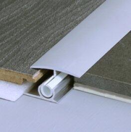 Tredsafe  DT070 Floor Variation 0-15mm 2.5m