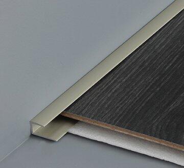 Tredsafe Wood & Laminate DT050  Trim (Various colours)