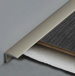 Tredsafe Laminate Flooring DT052 Trim