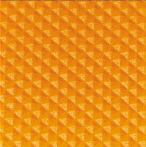 Tredsafe DiamondTred Safety Yellow  Insert Various Sizes (sold per metre)