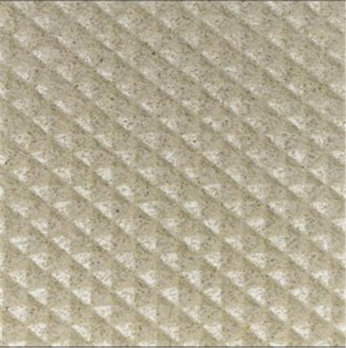 Tredsafe DiamonTred Putty Insert Various Sizes (sold per metre)