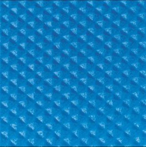 Tredsafe DiamondTred Safety Blue  Insert Various Sizes (sold per metre)