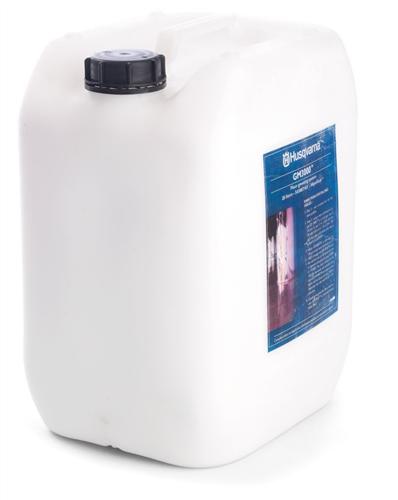 Hiperfloor Husqvarna GM3000 Premix Grouting System 20 litre