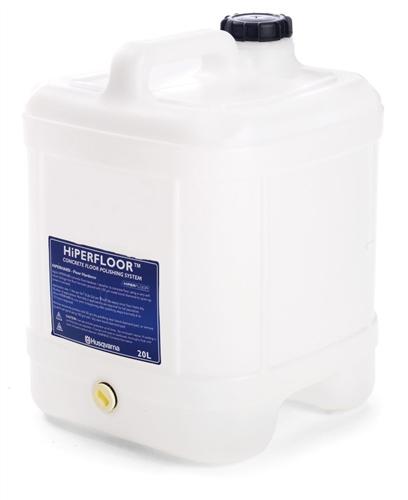 Husqvarna Hiperfloor 20 litre