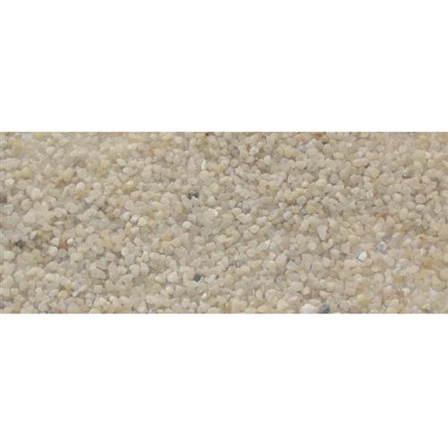 K20 White Quartz Sand 20 kg bag