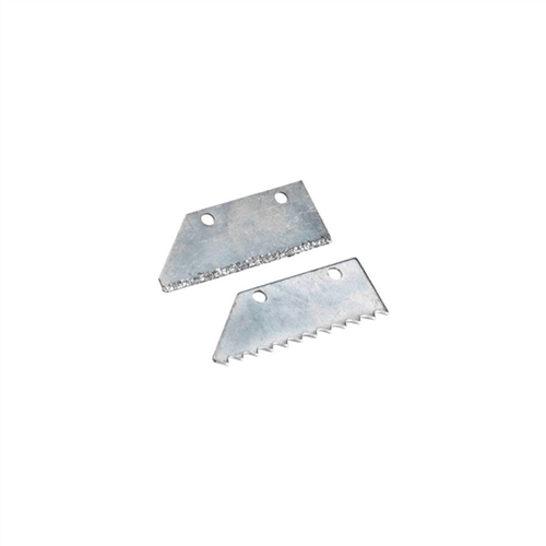 Roberts 10025 Replacement Blade Set for 10012 Grout Saw