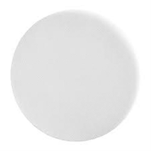 Bona Diamond Cleaning Pad 150 mm