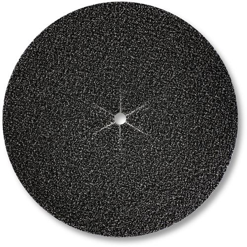 Sia Sanding Discs 178mm 120 grit each