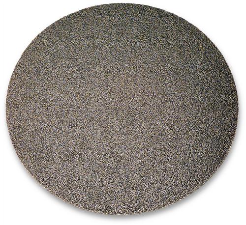 Sia Sanding Discs 178mm SF 80 grit each