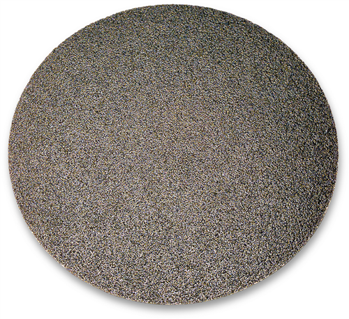Sia Sanding Discs 178mm SF 120 grit each