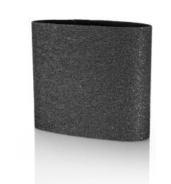 Bona 8700 Ceramic Abrasive Sanding Belt 200 x 750
