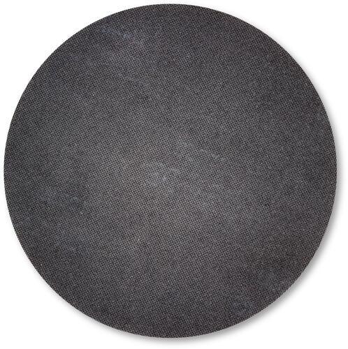 Sia Sandscreen Mesh 407mm