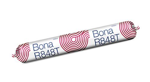 Bona R848T Elastic Adhesive