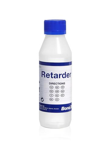 Bona Retarder 200 ml