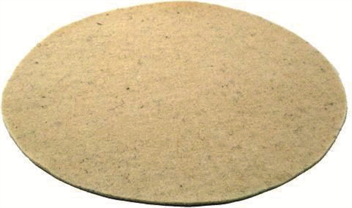 Bona Oil Wool Pad 410 mm