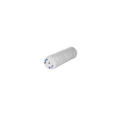 Bona White Micro Fleece Roller Sleeve