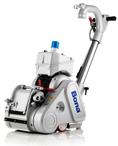 Bona Belt HD Sanding Machine