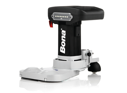 Bona Dual Edge Sanding Machine