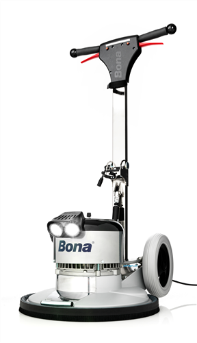 Bona FlexiSand 1.9 Sanding Machine