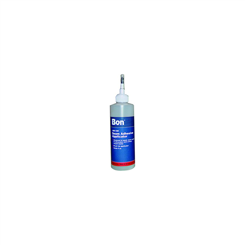 86-105 Bon Tools Seam Adhesive Applicator