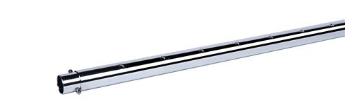 Roberts 10-230-10 Jnr Power Stretcher Extension Tubing