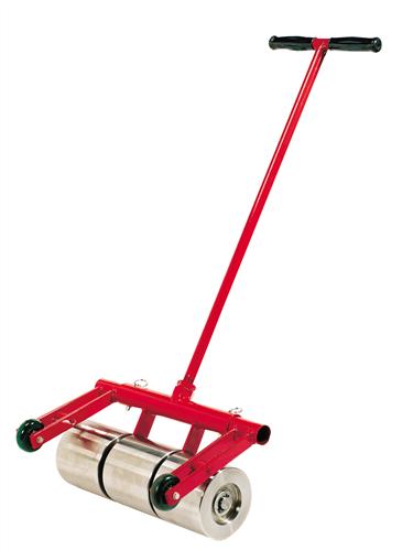 Roberts 10-952 100-Pound Heavy Duty Floor Roller