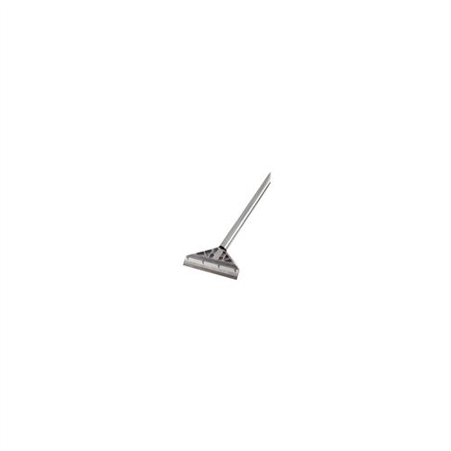 Bon 87.207 Razor Scraper - Adjustable Handle (8-19)