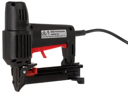 Delfast ME4000 Maestri Electric Staple Gun