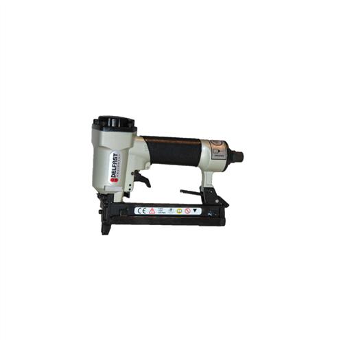 Delfast 90 Series Stapler 6U13-2A