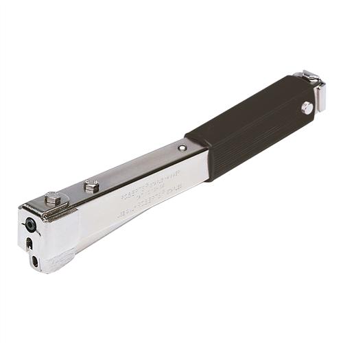 Roberts 10-109 Staple Hammer
