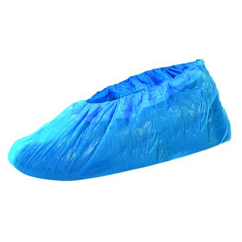 Disposable Shoe Cover 20 pack