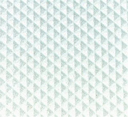 Tredsafe DiamondTred Safety White Insert 13mm per metre