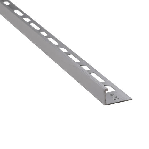 Strongbond Square Tile Trim 12mm