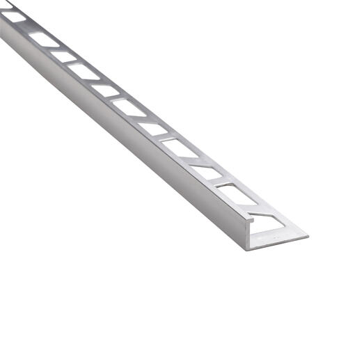 Strongbond Square Tile Trim 10mm