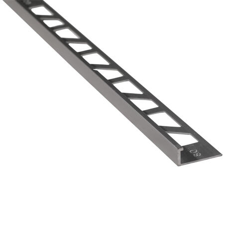Strongbond Square Tile Trim 8mm
