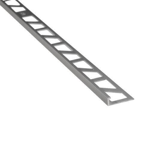 Strongbond Square Tile Trim 6mm