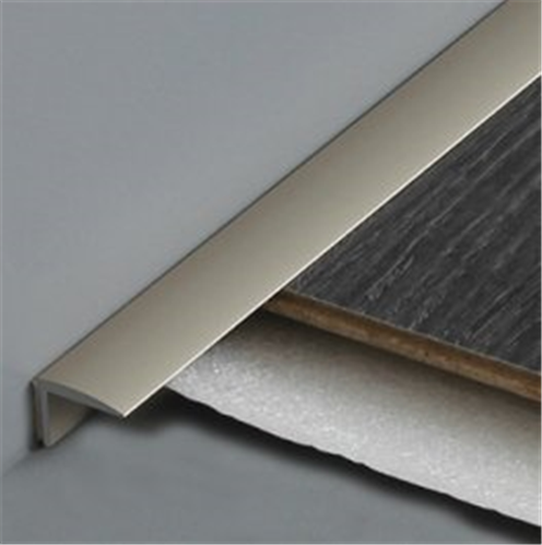 Tredsafe Laminate Flooring No Tape DT052 Trim