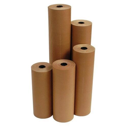 Kraft Paper 900mm 165gsm