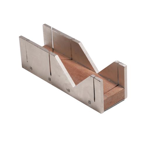 Strongbond Mitre Box