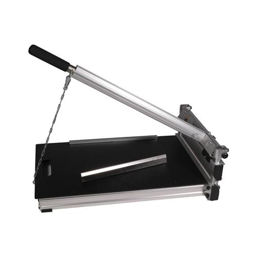 Strongbond Flooring Cutter 330