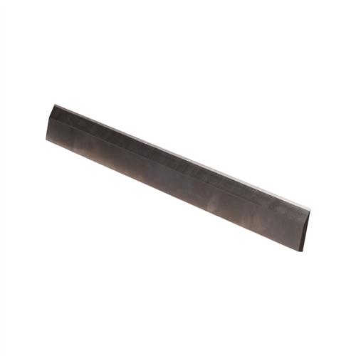 Strongbond Flooring Cutter 330 Blades