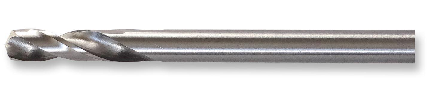 Tusk TCH HSS Pilot Drill 8 x 100 TCHPD1