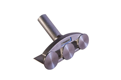 Strongbond Speed Roller