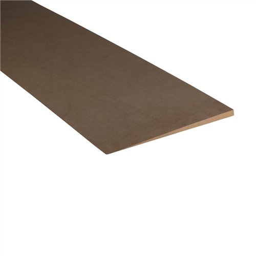 Strongbond Ramp Edge 12mm x 240mm