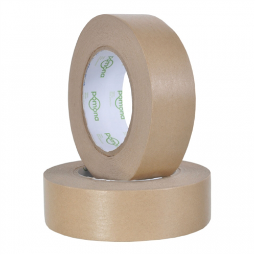 Strongbond Floor Protector Tape 72mm x 50m