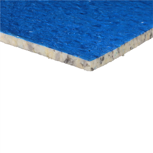 Strongbond Royal Opal 10mm Foam Underlay 10m roll