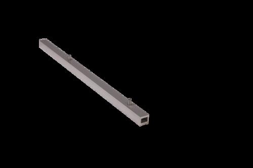 Strongbond Flooring Cutter 330 - Side Bar